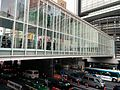 Shibuya station construction 20151101d.jpg