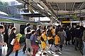 Shin Yokohama Station-2.jpg