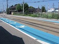 Shin Yoshihisa Station 1-1.jpg