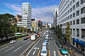 Shinagawa City – Japan (4126927039).jpg