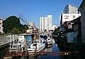 Shinagawa Minato Oct2016.jpg