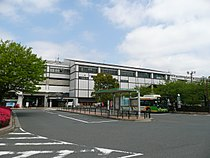 Shinkiba-Sta.JPG