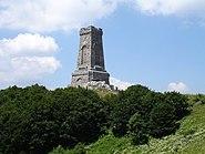 Shipka-monument-bg