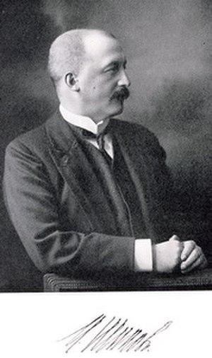 Ivan Shipov - Ivan Shipov