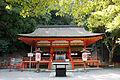 Shiramine-jinja Kotohira-gu01n4592.jpg