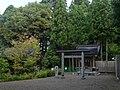 Shirayamahime-境内社-住吉社.JPG