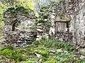 Shkhmurad Monastery (111).jpg