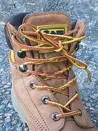 Shoelaces 20050719 002.jpg