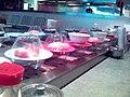 Shogun sushi 2 in Birmingham by KateMonkey.jpg