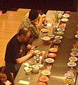 Shogun sushi in Birmingham by KateMonkey.jpg