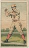 Shomberg, Indianapolis Hoosiers, baseball card portrait LCCN2007680768.tif