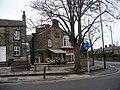 Shops on the corner - geograph.org.uk - 1132741.jpg
