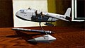 Short Imperial Airways Canopus Flying Boat JAGRAFX.jpg