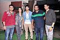 Shraddha Kapoor at the screening of 'Grand Masti'.jpg