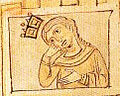 Sibylla of Acerra by Peter of Eboli.jpg