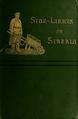 Side-lights on Siberia, 1898 book.pdf