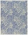 Sidewall, Marigold, 1875 (CH 18340089).jpg