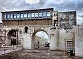Sidi Fredj, Staoueli, Algeria - panoramio (2).jpg