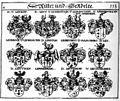 Siebmacher 1701-1705 D118.jpg
