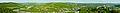 Siegen Panorama 0, Das Blick von der Universität - panoramio.jpg