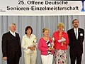 Siegerehrung Frauen 2013 Oberhof.jpeg