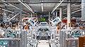 Siemens automation in volkswagen factory.jpg