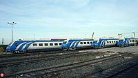 Siemens locomotives manufactured in Iran.jpg