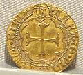 Siena, repubblica, oro, XIII sec-1390.JPG