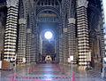 Siena - Duomo - inside - panoramio.jpg
