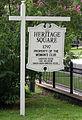 Sign-Heritage-Square.jpg