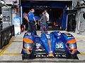 Signatech Alpine A450b-Nissan Le Mans 2014.JPG