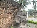 Siječanjski Siem Reap.jpg
