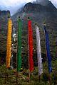 Sikkim Prayer Flags (15747568).jpg