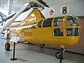 Sikorsky H-5 3959 (2186033414).jpg
