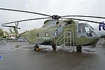 Sikorsky HH-3E Jolly Green Giant '05690' (30093885831).jpg