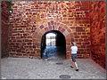 Silves (Portugal) (24640136526).jpg