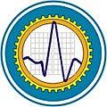 Simbolo Tecnologia Sistemas Biomedicos.jpg