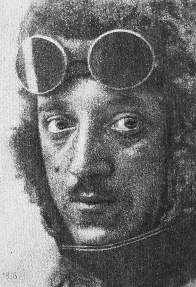 Simeon Petrov 1916