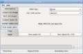 SimpleBurn 1.6.3.png