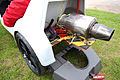 Sinclair C5 jet engine.jpg
