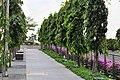 Singapore - panoramio (165).jpg