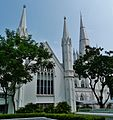 Singapore Cathedral St. Andrew 3.jpg