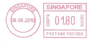 Singapore stamp type C9 new.jpg