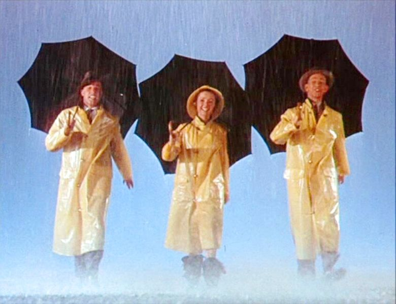 File:Singin' in the Rain trailer.jpg