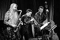 Sinikka Langeland Jazz på Jølst 2019 (202733).jpg