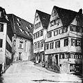Sinner-Tübingen-Pfleghof-vor 1900.jpg