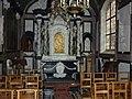 Sint-Jacobskerk Trouwkapel1.JPG