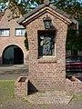 Sint Jozefplein, Asten - kapel.JPG