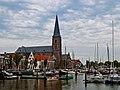 Sint Michaëlkerk Harlingen.jpg