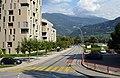 Sion - Rue des Echutes.jpg